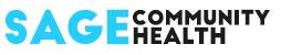 Sage Community Health